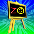 Zibbler icon