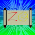 ZibblerScribe icon